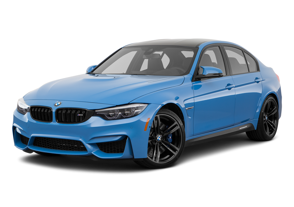 BMW Brake Repair That Works Around Your Schedule & Budget