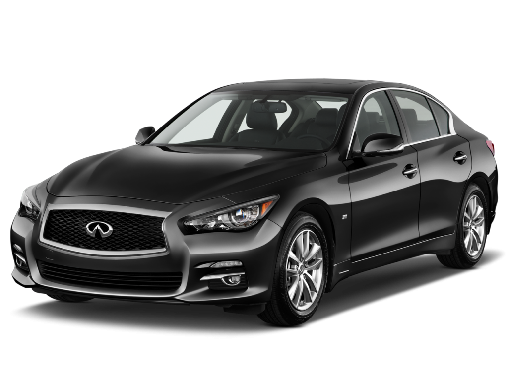 Infiniti Brake Repair That Works Around Your Schedule & Budget